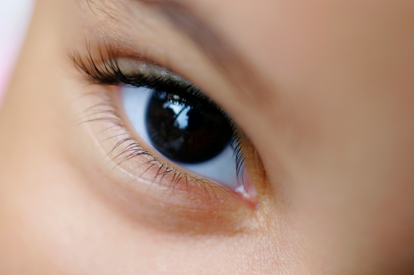 Improving Eye Contact In Children Diagnosed With Autism