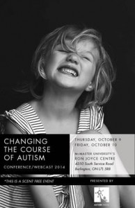 Autism-Conference