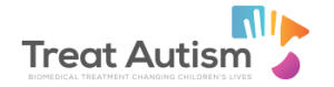 Treat_Autism_small